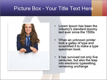 0000085247 PowerPoint Templates - Slide 13