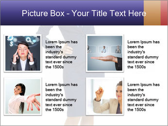 0000085247 PowerPoint Templates - Slide 14