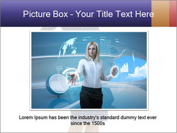 0000085247 PowerPoint Templates - Slide 15