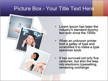 0000085247 PowerPoint Templates - Slide 17
