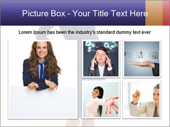 0000085247 PowerPoint Templates - Slide 19