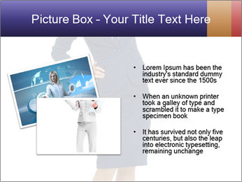 0000085247 PowerPoint Templates - Slide 20