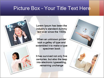 0000085247 PowerPoint Templates - Slide 24