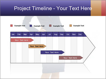 0000085247 PowerPoint Templates - Slide 25