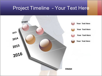 0000085247 PowerPoint Templates - Slide 26