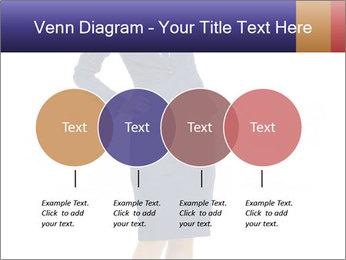 0000085247 PowerPoint Templates - Slide 32
