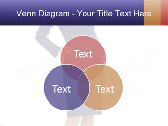 0000085247 PowerPoint Templates - Slide 33