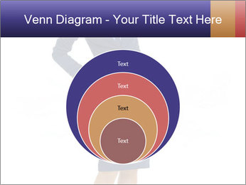 0000085247 PowerPoint Templates - Slide 34