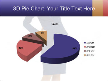 0000085247 PowerPoint Templates - Slide 35