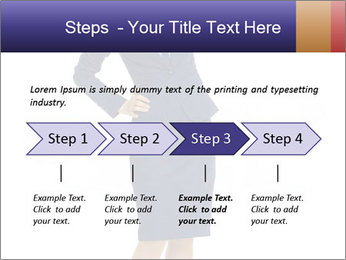 0000085247 PowerPoint Templates - Slide 4
