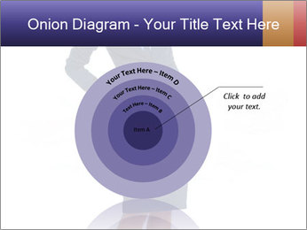 0000085247 PowerPoint Templates - Slide 61