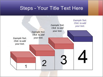 0000085247 PowerPoint Templates - Slide 64