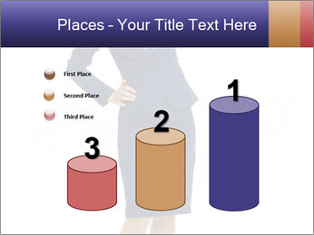 0000085247 PowerPoint Templates - Slide 65