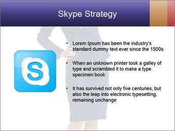 0000085247 PowerPoint Templates - Slide 8