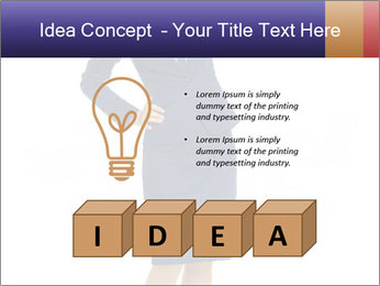 0000085247 PowerPoint Templates - Slide 80