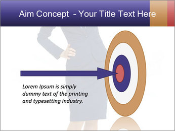 0000085247 PowerPoint Templates - Slide 83