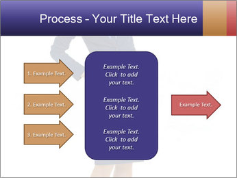 0000085247 PowerPoint Templates - Slide 85