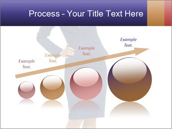 0000085247 PowerPoint Templates - Slide 87