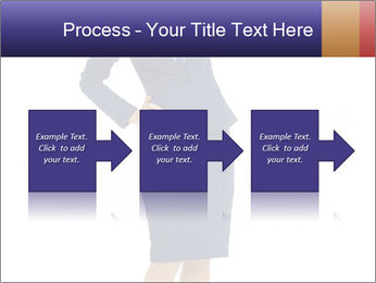 0000085247 PowerPoint Templates - Slide 88
