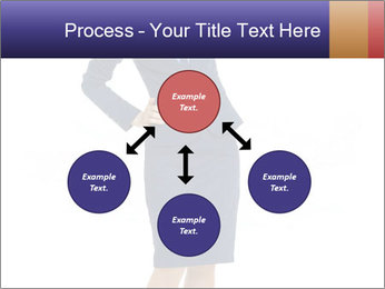 0000085247 PowerPoint Templates - Slide 91