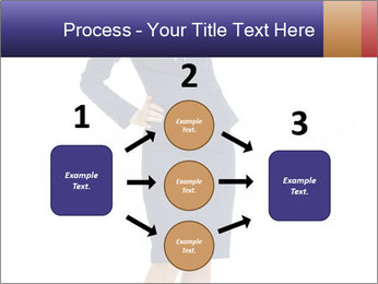 0000085247 PowerPoint Templates - Slide 92