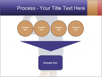 0000085247 PowerPoint Templates - Slide 93