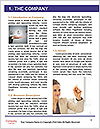 0000085247 Word Template - Page 3