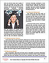 0000085247 Word Template - Page 4