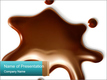 0000085248 PowerPoint Template - Slide 1