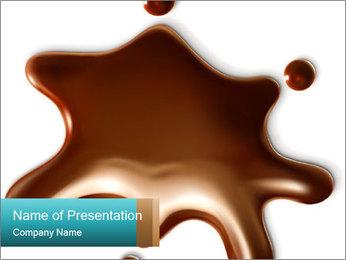 0000085248 PowerPoint Templates - Slide 1