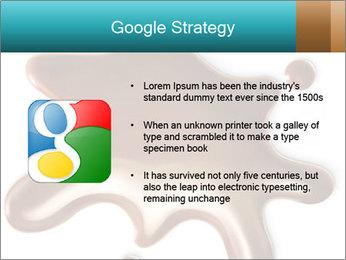 0000085248 PowerPoint Templates - Slide 10