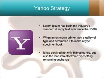 0000085248 PowerPoint Templates - Slide 11