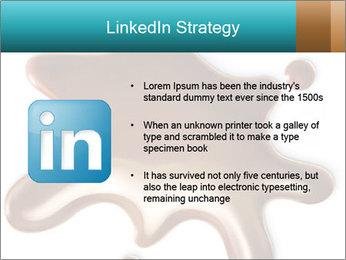 0000085248 PowerPoint Templates - Slide 12
