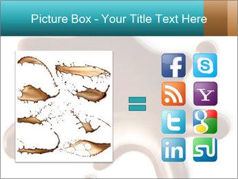 0000085248 PowerPoint Templates - Slide 21
