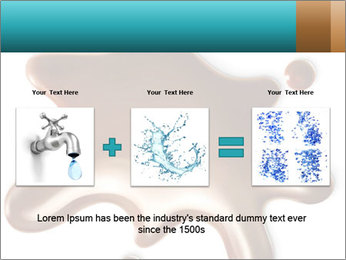 0000085248 PowerPoint Template - Slide 22