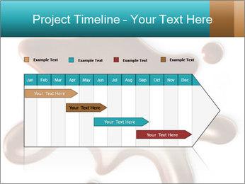 0000085248 PowerPoint Templates - Slide 25