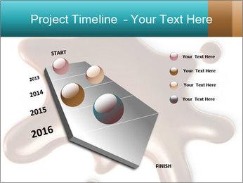 0000085248 PowerPoint Templates - Slide 26