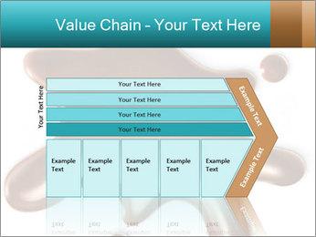 0000085248 PowerPoint Templates - Slide 27