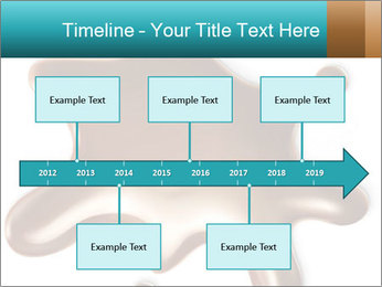 0000085248 PowerPoint Templates - Slide 28