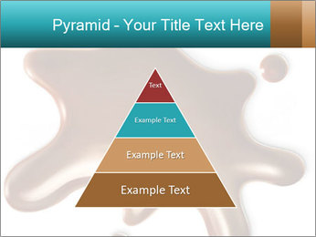 0000085248 PowerPoint Templates - Slide 30