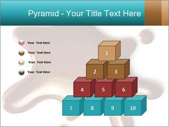 0000085248 PowerPoint Templates - Slide 31