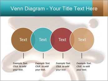 0000085248 PowerPoint Template - Slide 32