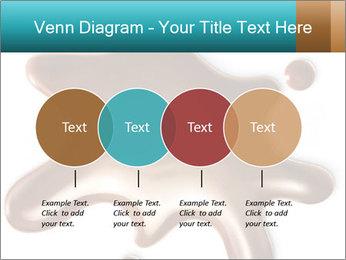 0000085248 PowerPoint Templates - Slide 32