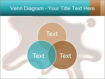 0000085248 PowerPoint Templates - Slide 33