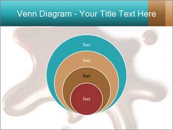 0000085248 PowerPoint Templates - Slide 34