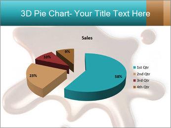 0000085248 PowerPoint Templates - Slide 35