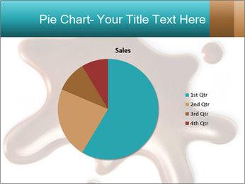 0000085248 PowerPoint Templates - Slide 36