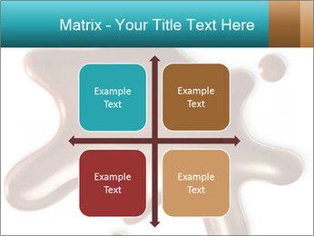 0000085248 PowerPoint Templates - Slide 37