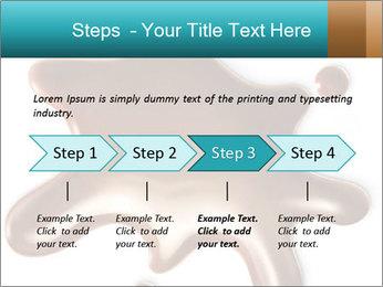 0000085248 PowerPoint Templates - Slide 4