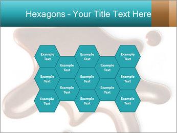 0000085248 PowerPoint Templates - Slide 44